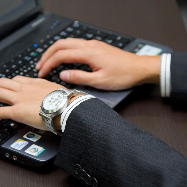 IT業界の有効求人倍率の動向